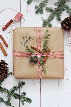 Happy holidays ! - L'appartement Living - A life & style blog
