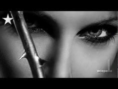 Gary B ~ Without You (Café del Mar) - YouTube