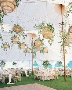 Wedding Pergola, Marquee Wedding, Tent Wedding, Wedding Reception Decorations, Garden Wedding, Dream Wedding, Floral Wedding, Wedding Flowers, Pergola Images