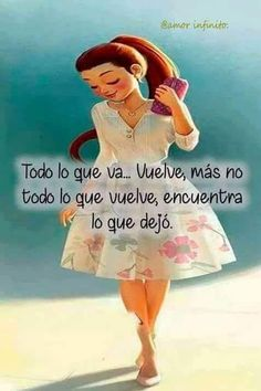 K Quotes, Sarcastic Quotes, Woman Quotes, Love Quotes, Spanish Inspirational Quotes, Spanish Quotes, Positive Phrases, Motivational Phrases, Latinas Quotes