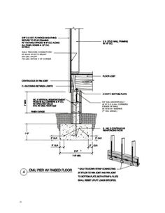 painting procedure for steel structure pdf