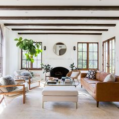 Unbiased Report Exposes the Unanswered Questions on Bohemian Chic Decor Living Room Colour - lowesbyte Living Room Inspo, Modern Living Room, Minimalist Living Room, Spanish Living Room, Living Room Design Modern, Mediterranean Living Rooms, Living Room Color, Minimal Living Room, Living Decor