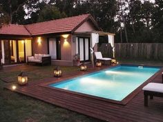 Punta del Este Vacation Rental - VRBO 324194 - 3 BR Uruguay Villa, Luxury Home in La Barra (Excellent Service & Private Pool)