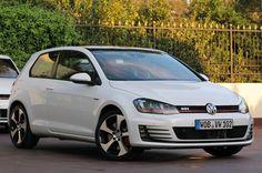 2015 VW GTI promises next-level Fahrvergnügen 2015 Volkswagen Gti, Car Shop, Vroom Vroom, Html, Up, Doors, News, Vehicles, Google