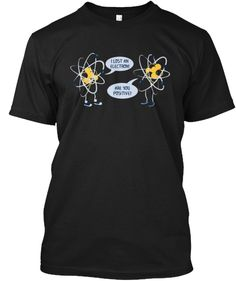 hey geeks ans science nerds, this T-shirt is made for you annd especially if you have been a big fan of the t-shirts that Peter Parker wore in spiderman homecoming, this science pun t-shirt would be an excellent gift for a nerd or a true hardcore spiderman fan.