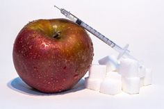 inzulinrezisztencia, pcos,