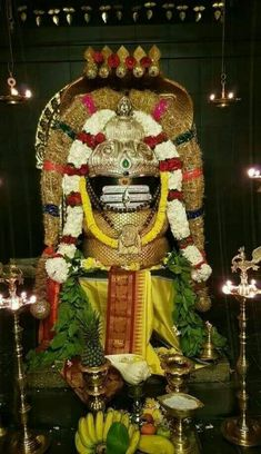 Ganesh Chaturthi Images, Lord Murugan Wallpapers, Shiva Photos, Lord Shiva Hd Images, Shiva Shankar, Shiva Linga, Lord Shiva Hd Wallpaper, Shiva Art, Om Namah Shivaya