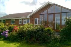 Book The Anchorage in Ceredigion direct with the owner - no booking fee! See full property details, photos and live availability. Holidays, Holidays Events, Holiday, Vacation, Annual Leave, Vacations