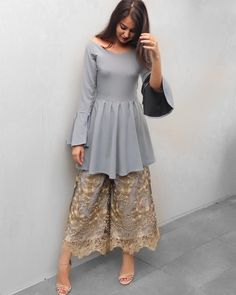Searching for the best nurmahal punjabi suits and products like punjabi suit fashion boutique Pakistani Wedding Outfits, Pakistani Dresses, Indian Dresses, Indian Outfits, Eid Dresses, Western Dresses, Indian Fashion Trends, Indian Designer Outfits, Asian Fashion