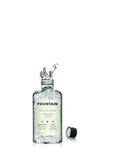 Deciem Fountain en Marta García Esteticistas #nutricosmètica