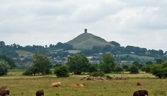glastonbury,uk | Description Glastonbury Tor.jpg
