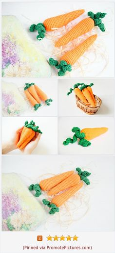 Crochet PATTERN pillow case bolster cushion cover even moss stitch ...