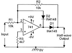 414401603189916453 as well Electric Circuit together with Robotics Engineering Projects Easy as well Electronics Project House Security also Scr Voltage Regulator Circuit Diagram. on electronics projects for engineering students with circuit diagram
