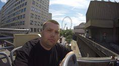 Lukasz Sosnowski Photo from London, England - WAYN.COM