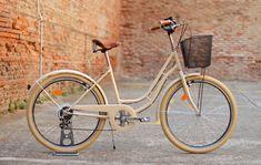velo-hollandais-cuir-beige 389€