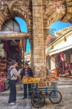 1382 best jerusalem capital city of israel images in 2019 holy rh pinterest com