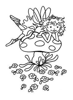 princess lillifee | lillifee ausmalbild, ausmalbilder, ausmalbilder kinder
