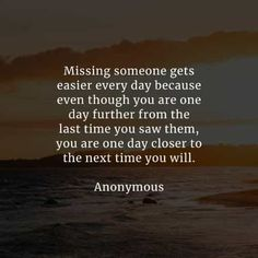 60 Long distance relationship quotes that'll touch your heart. Here are the best long distance relationship quotes to read that will surely . Want You Quotes, Aa Quotes, Life Quotes, Patience Quotes Relationship, Long Distance Relationship Quotes, Friend Quotes Distance, Distance Love Quotes, Morning Quotes For Him, Life Without You