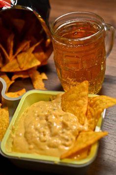 Nachos, Peanut Butter, Food Porn, Grill, Dinner, Dining, Food Dinners, Tortilla Chips, Nut Butter