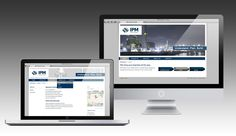Web Design and Implementation Romania, Web Design, Paper, Projects, Log Projects, Design Web, Blue Prints, Website Designs, Site Design