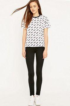 Fila Kayleigh T-shirt