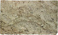 Granite & Marble Colors | The Granite Guy, Worthington / Columbus OH