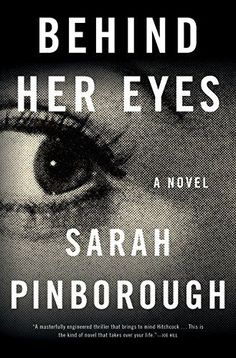 14 New Thrillers to Read with Your Book Club