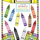 4 Color Word Games Cover Me! Don't Bump Me! Where's Green? Roll, Read, & Color These are great games to teach color word recognition. Cover M. Color Word Activities, Word Games, Teaching Colors, Bump, Classroom Ideas, Math, Reading, Words, Drawings