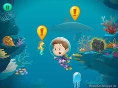 Explorium Ozean Kinder Sachkunde App iPad Android (9)