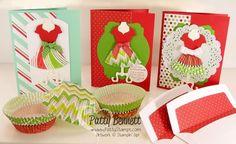 Cupcake-liner-dress-up-cards-2