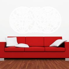 Products wall stickers online shop south africa wall decals and stickers online vinyl wall art wall decal world maps cape town wall stickers south africa capes vinyls gumiabroncs Images