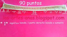 ARTES-ANAS: PUNTO CARACOL,CHAQUETA BEBÉ Knitting, Baby, Malta, Top, Baby Knits, Knit Jacket, Vest Coat, Toddler Girls, Handmade Baby Clothes