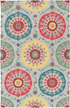 Surya Centennial CNT-1102 Rugs | Rugs Direct