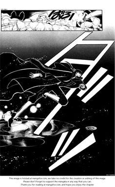 Tsubasa: Reservoir Chronicle 29 at MangaFox.me