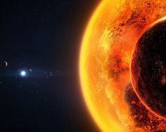 Planet-Stars-2048x2560.jpg (2560×2048)