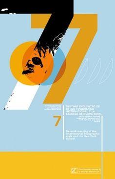Jean Lorenzo Graphic Design