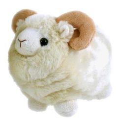 http://www.teddybeartreasures.com.au/database/images/sheep-ram-plush-toy-main-489-489.jpg