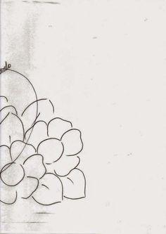 Desenhos de Joaninhas para pintar em tamanho grande.   1 - Semaninha da Joaninha Meiga.  2 - Mais joaninhas...  3 - Os meninos joaninhos....