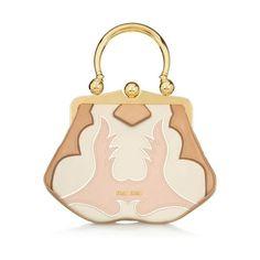 Handbags Obsession    www.lemondedepaula.blogspot.com