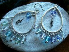 Washer Necklace, Jewelry, Fashion, Moda, Jewlery, Jewerly, Fashion Styles, Schmuck, Jewels