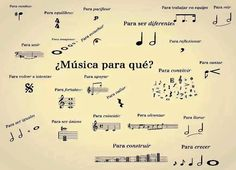 ¡Buenos días mundo! me encanta empezar el día con buena música :)) pic.twitter.com/9MKGOxLNT4