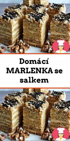 Domácí MARLENKA se salkem Cereal, Breakfast, Food, Morning Coffee, Meals, Corn Flakes, Morning Breakfast, Breakfast Cereal