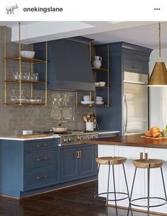 Open gold shelves  #decor #homedecor #homeinspiration #interiordesignideas #moderndecor #designlovers