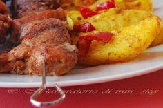 δοκιμασμένες συνταγές μαγειρικής ζαχαροπλαστικής, foodblog, cucina greca, cucina italiana Turkey, Chicken, Meat, Greek, Food, Lab, Turkey Country, Essen, Meals
