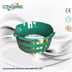 25 Best Metso crusher parts images in 2017 | Beijing china