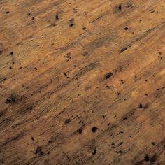 Schoolhouse Pine    Johnsonite > Flooring Products > Vinyl Flooring > I.D. Premier Luxury Tile & Plank Details