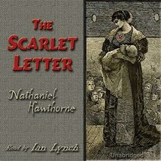 The Scarlet Letter Audiobook Review | Audiobook Jungle - Audiobook Reviews In All Genres