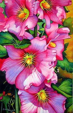 http://solveig-rimstad.com/Bilder/Akvareller/bIMG_4805.JPG