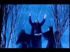 """Ozzy Osbourne - """"Dreamer"""" - YouTube .. one of my favorites it really digs deep into my soul..."""
