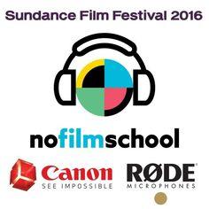 Sundance 2016: 'The Birth of a Nation; Cinematographer Elliot Davis by No Film School on SoundCloud